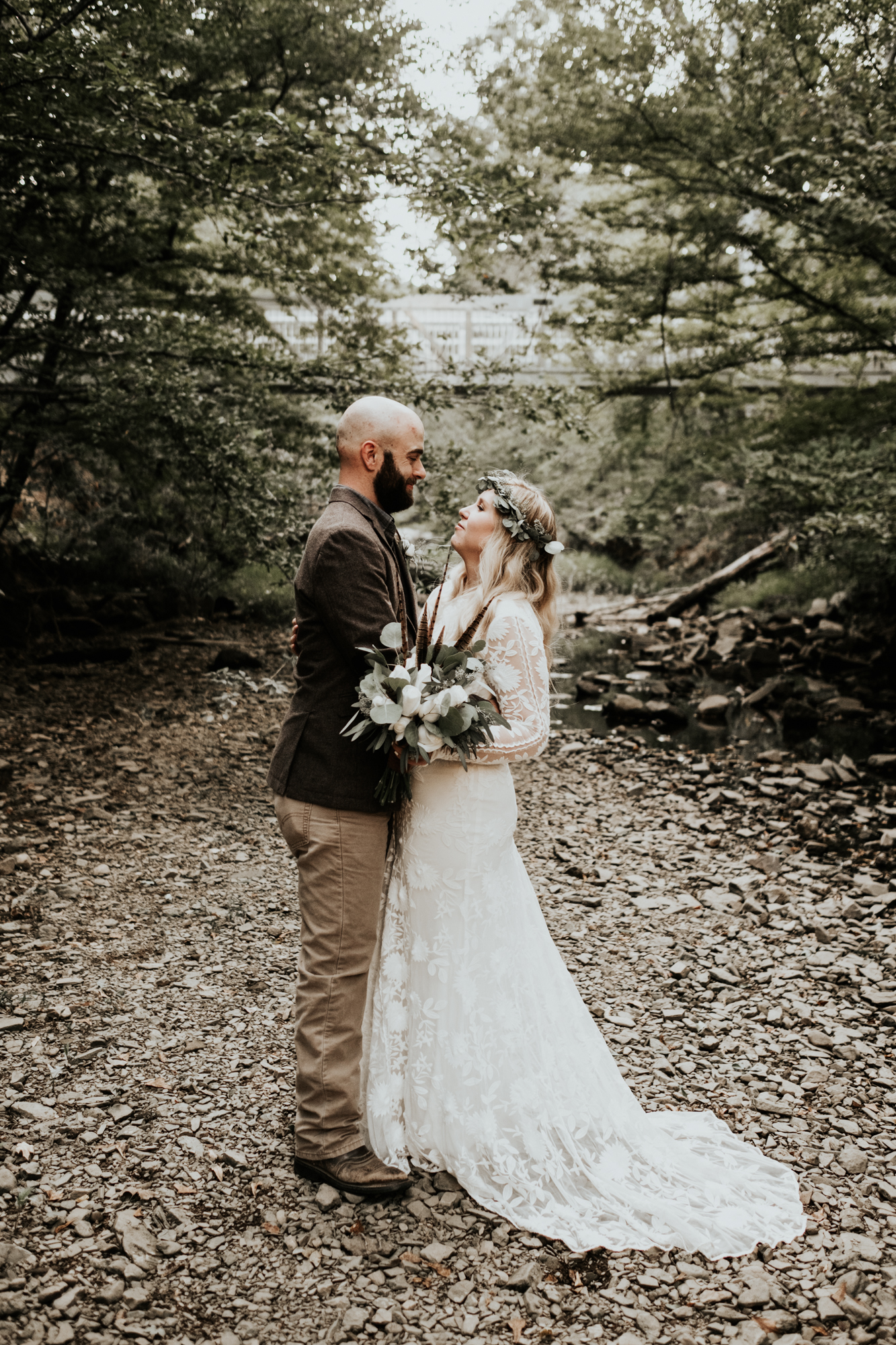 Indie Boho Outdoor Wedding, Adventurous Wedding Photographer-2.jpg