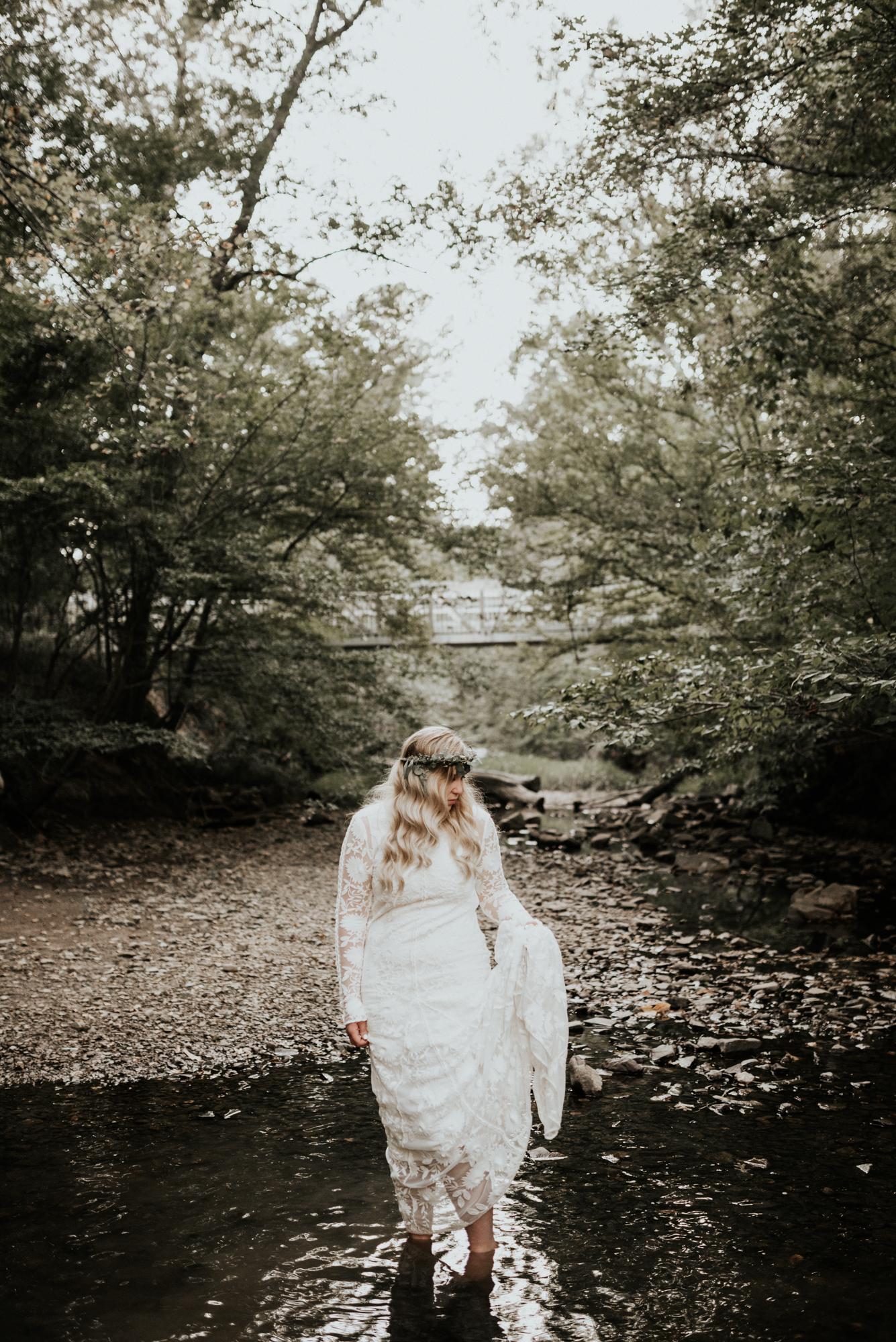 Indie Boho Outdoor Wedding, Adventurous Wedding Photographer-2-2.jpg