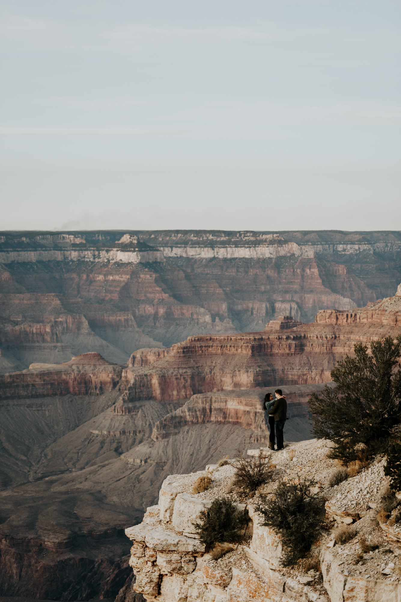 Couples-Adventure-Photography-Adventure-Engagement-Session-Grand-Canyon-National-Park-61.jpg