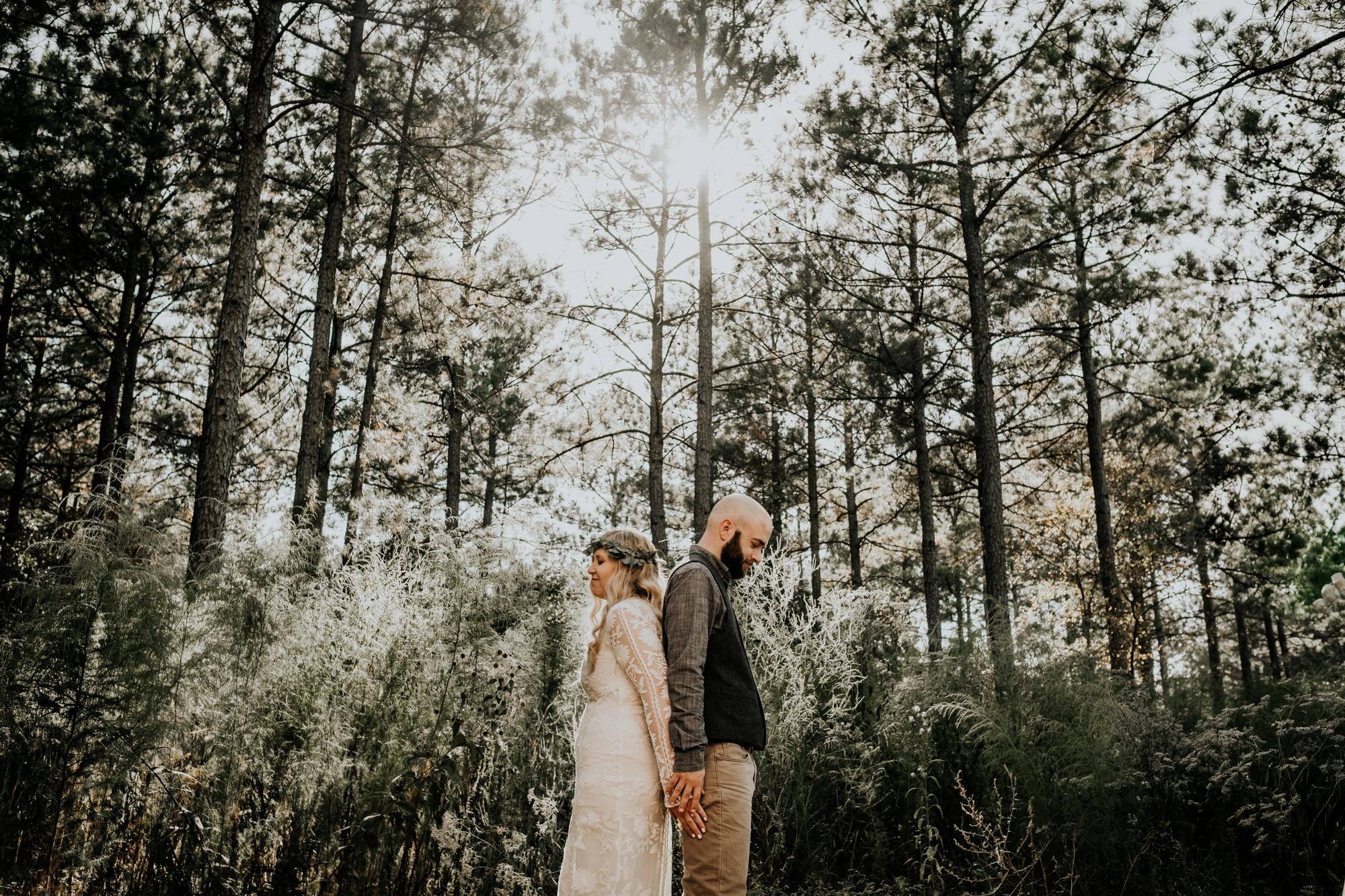 Colorado-Arizona-Intimate-Wedding-Photographer.jpg