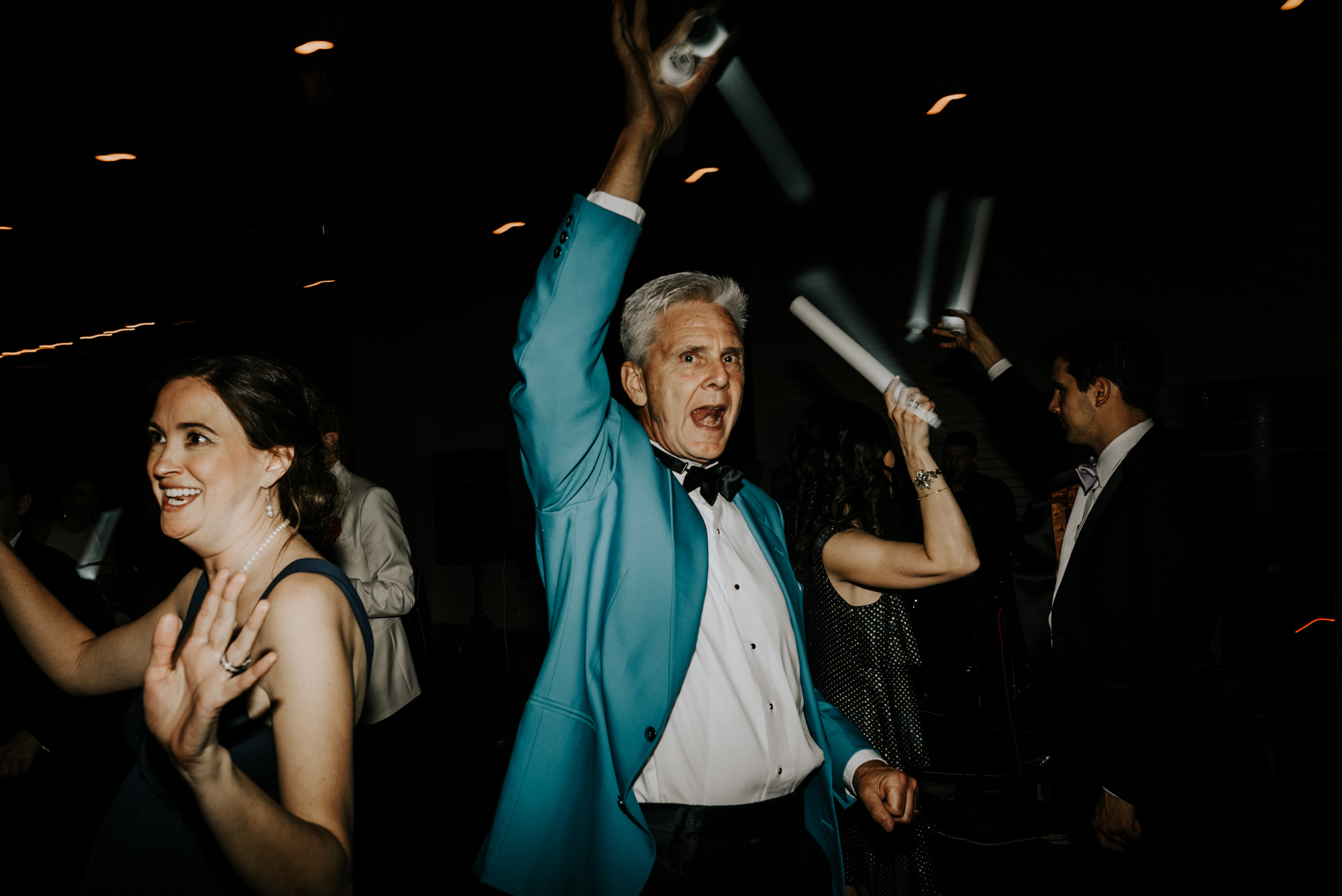 South Congress Hotel Fabulous Wedding Photos Austin, Texas