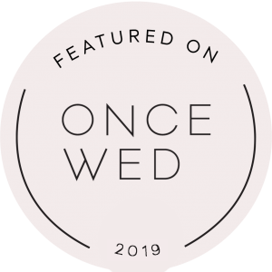 oncewed-badge-FEATURED-ON-2019-300x300.png