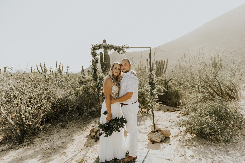 Todos-Santos-Mexico-Baja-California-Big-Sur-Destination-Elopement-Intimate-Wedding-Photography.jpg