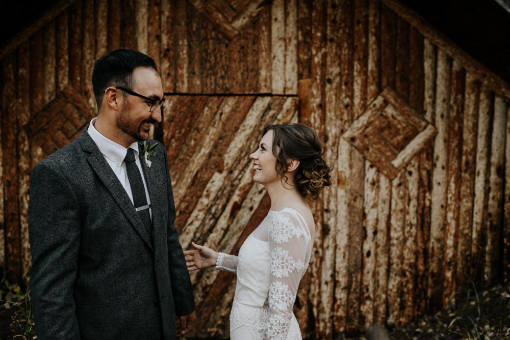 Intimate-Fall-Mountain-Wedding-Pine-Colorado-Rocky-Mountain-Destination-Wedding-Denver-Colorado-Photographer.jpg