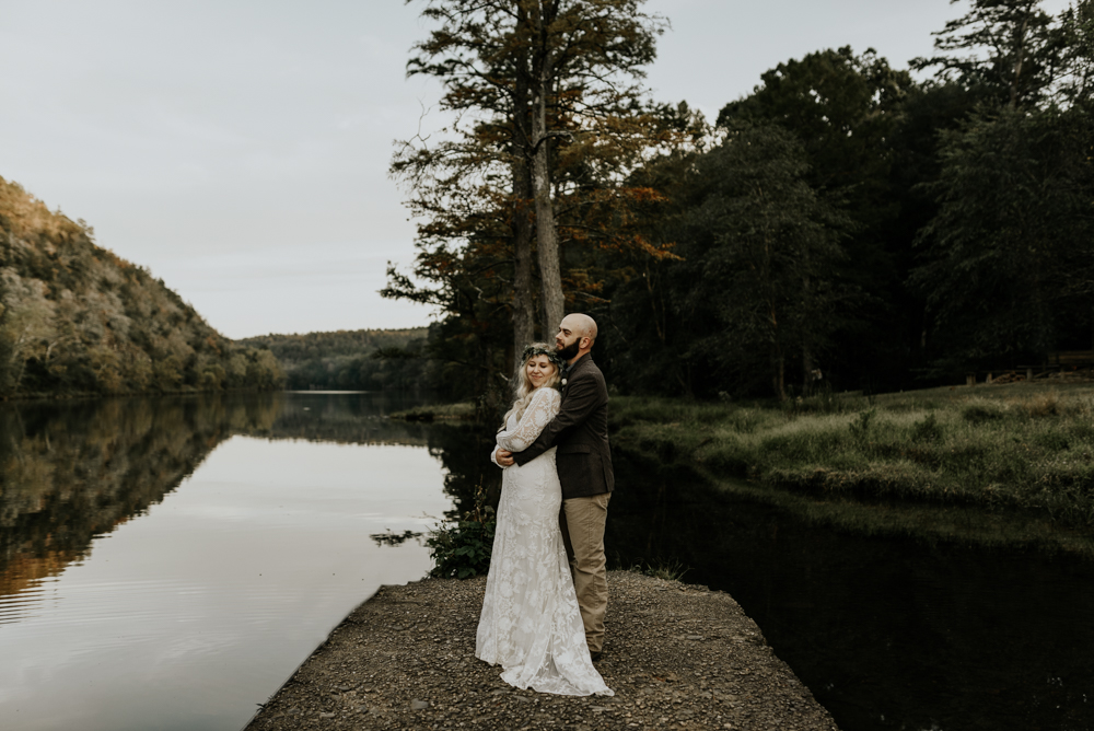 Intimate-Wedding- Broken-Bow-Oklahoma-Travel-Elopement-Photographer-Map-and-Compass-Photography.jpg