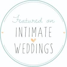 https://www.intimateweddings.com/blog/martina-zdeneks-icelandic-elopement/