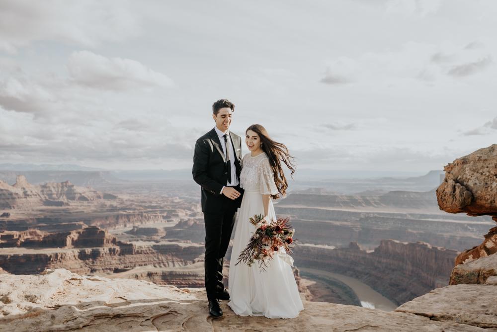 Moab Adventure Guide Photographer
