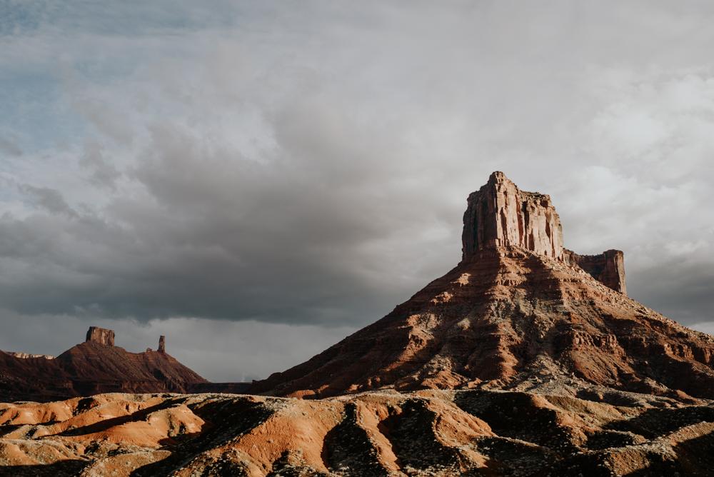 Moab Utah Photography