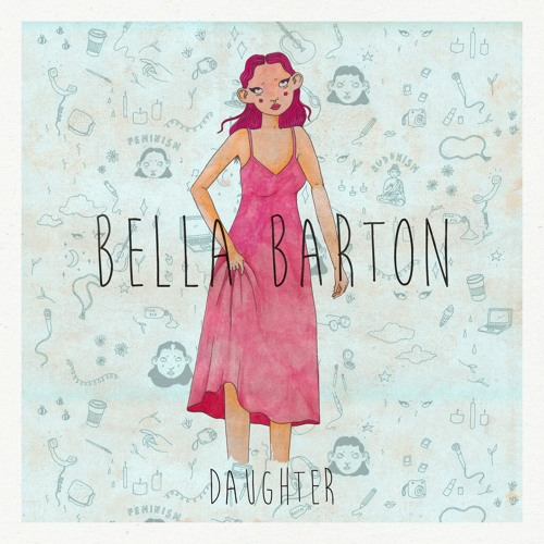 bella barton daughter cover.jpg