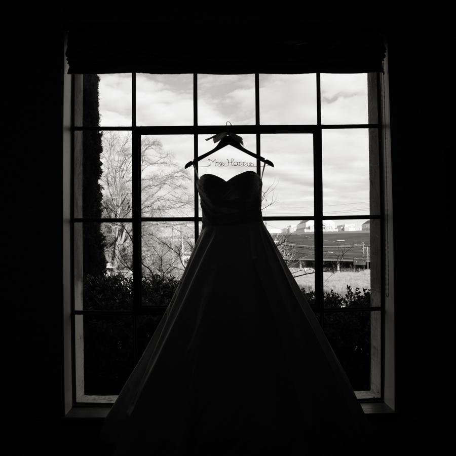 summerour_wedding_photos0003.jpg