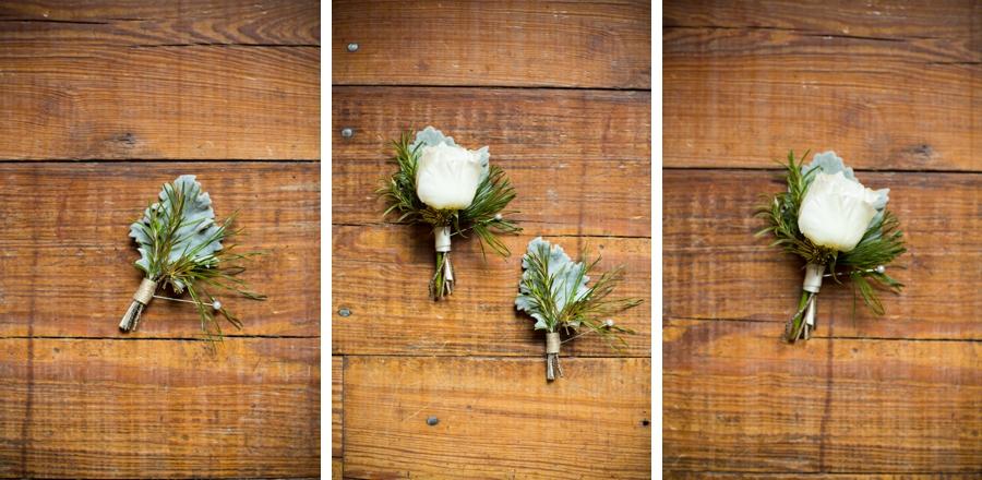 summerour_wedding_photos0004.jpg