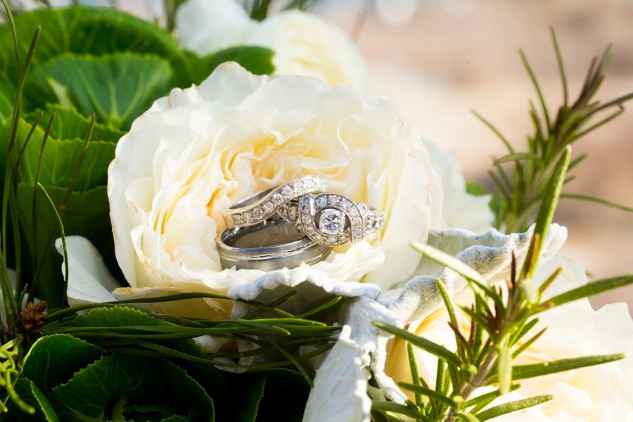 summerour_wedding_photos0006.jpg
