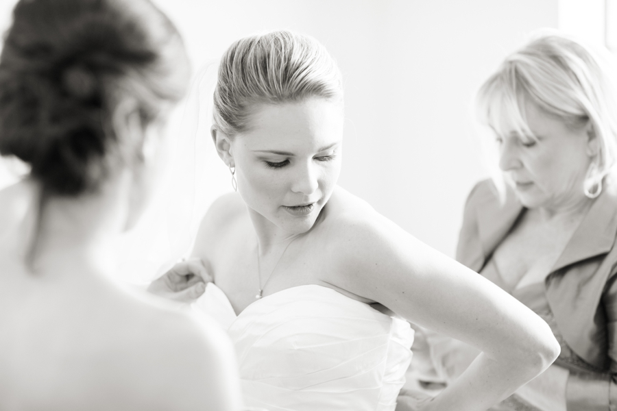 summerour_wedding_photos0009.jpg