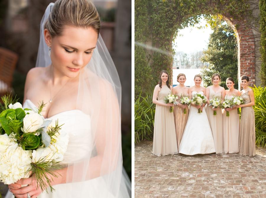 summerour_wedding_photos0017.jpg