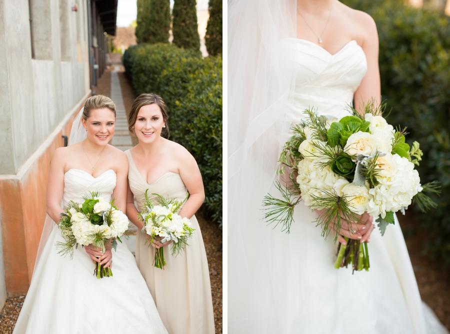 summerour_wedding_photos0018.jpg