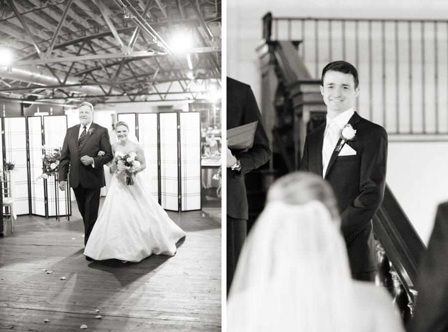 summerour_wedding_photos0023.jpg