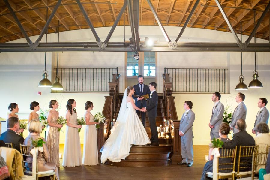 summerour_wedding_photos0025.jpg