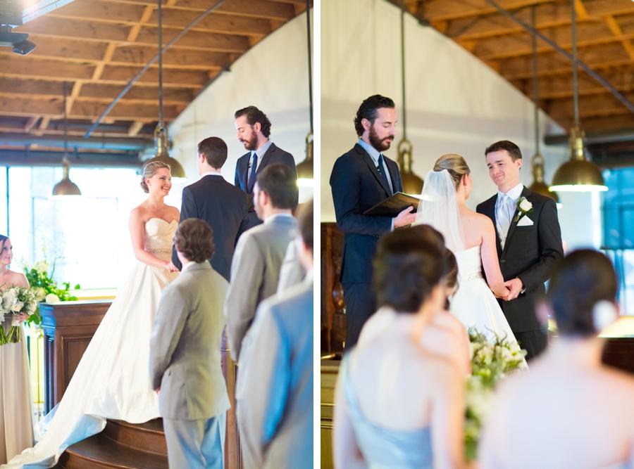 summerour_wedding_photos0026.jpg