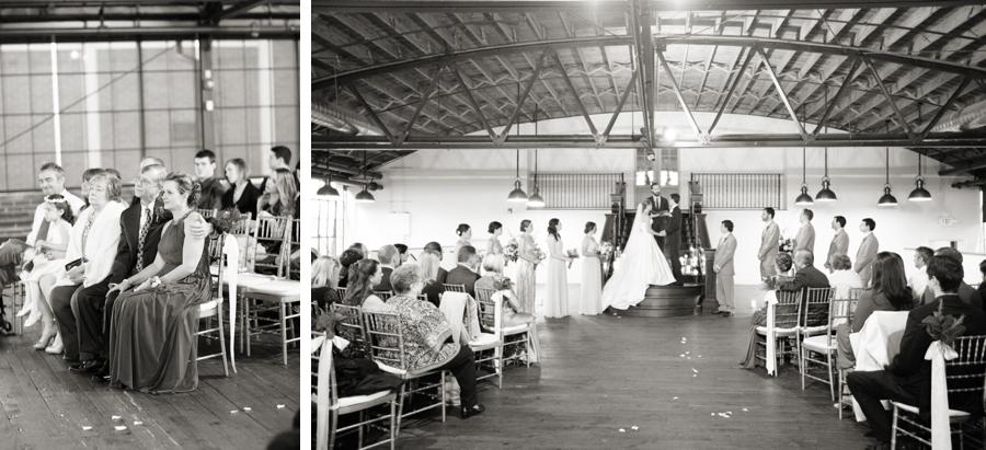 summerour_wedding_photos0027.jpg