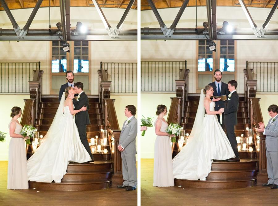 summerour_wedding_photos0029.jpg