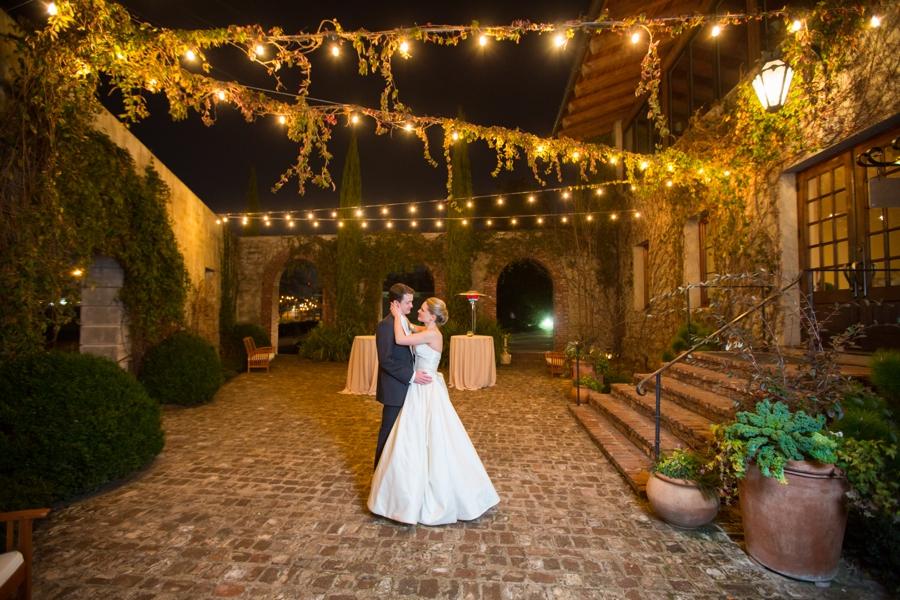 summerour_wedding_photos0033.jpg
