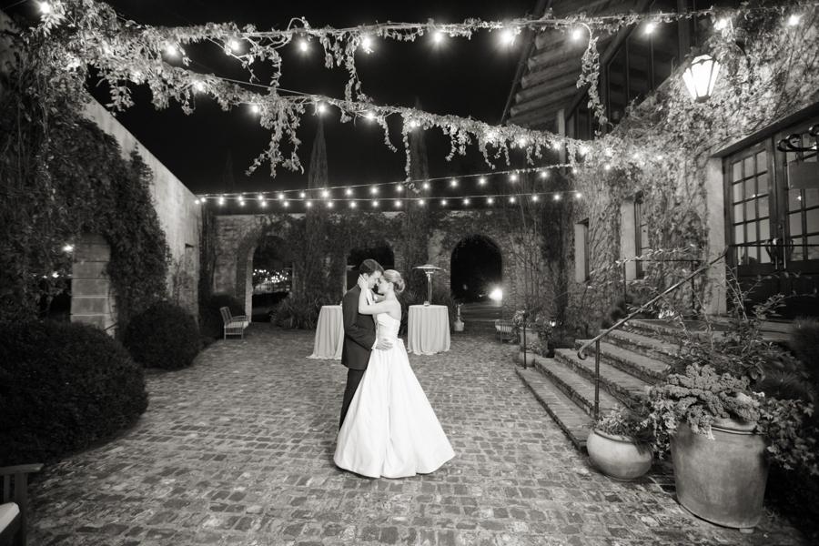 summerour_wedding_photos0034.jpg