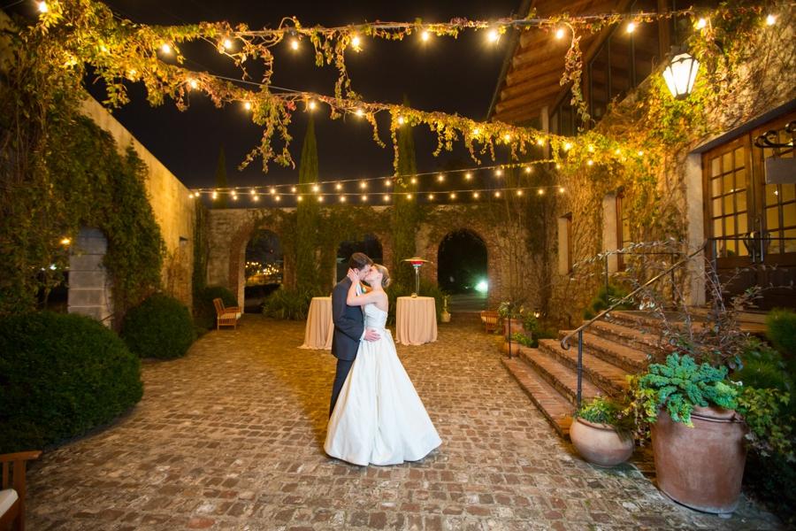 summerour_wedding_photos0035.jpg