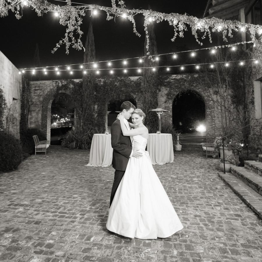 summerour_wedding_photos0036.jpg