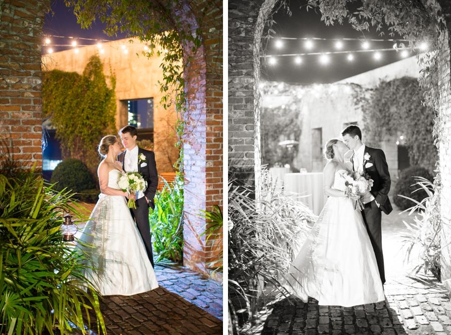 summerour_wedding_photos0041.jpg