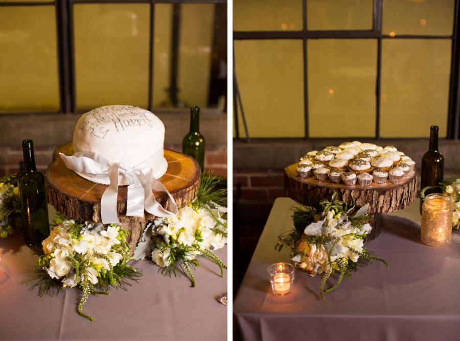 summerour_wedding_photos0047.jpg