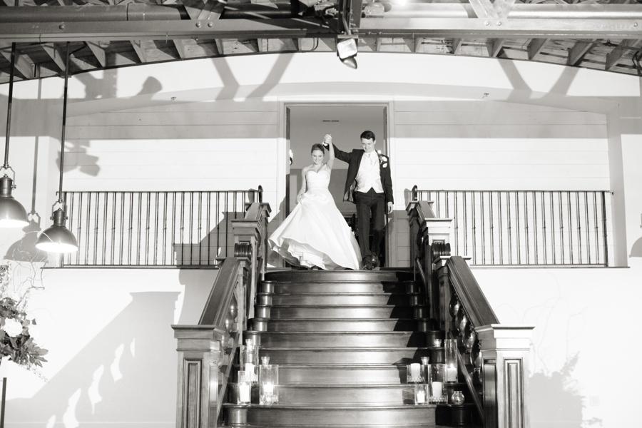 summerour_wedding_photos0048.jpg