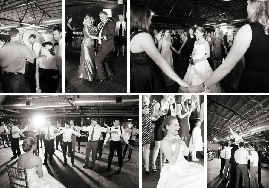 summerour_wedding_photos0054.jpg
