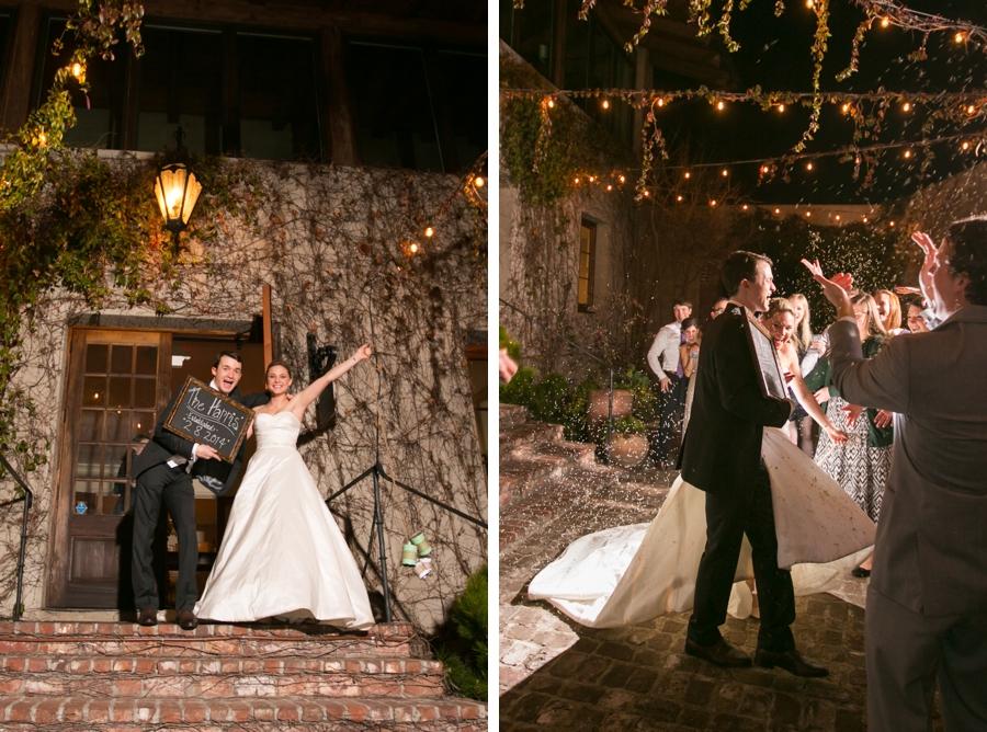 summerour_wedding_photos0055.jpg