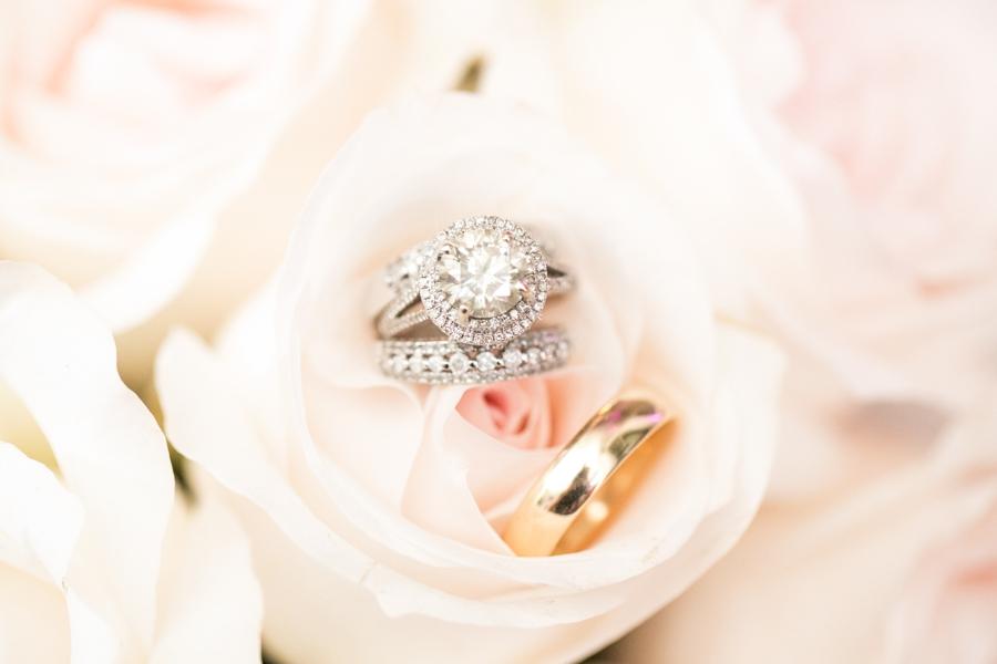 biltmore-ballrooms-wedding-photos0002.jpg