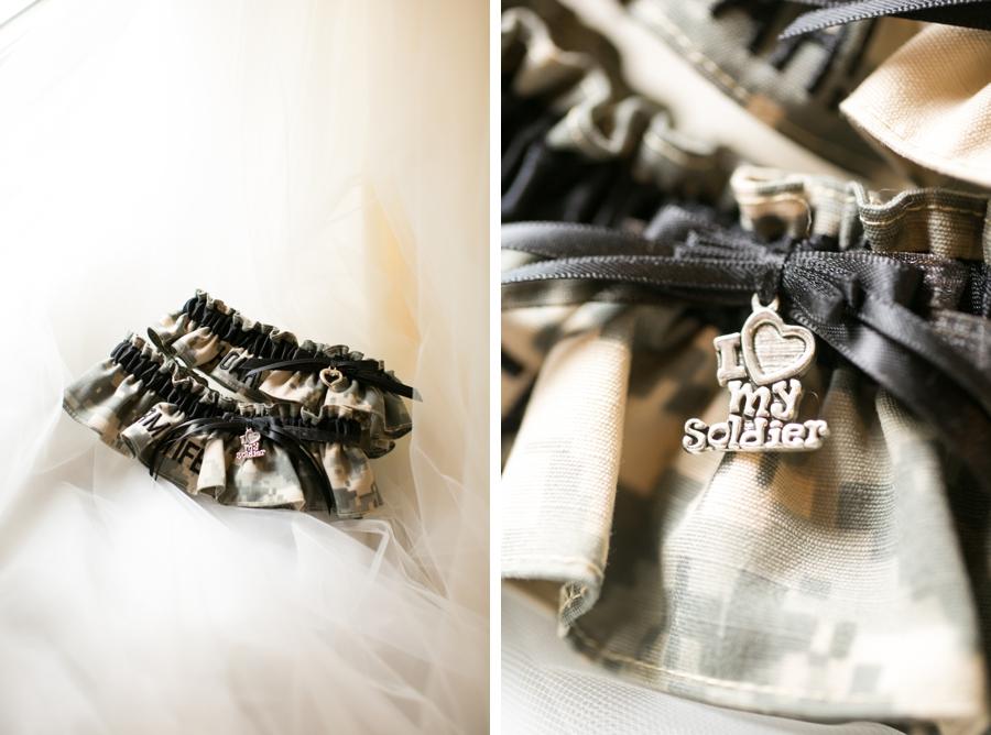 biltmore-ballrooms-wedding-photos0004.jpg