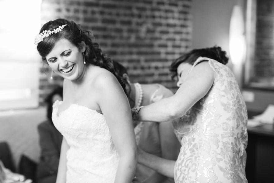 biltmore-ballrooms-wedding-photos0008.jpg