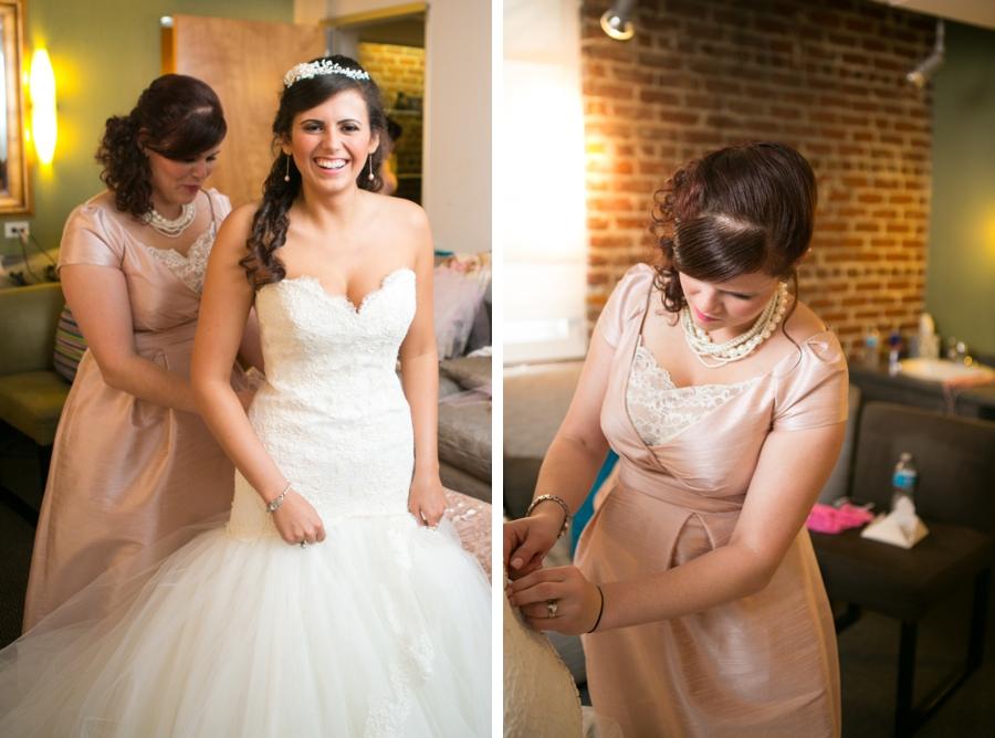 biltmore-ballrooms-wedding-photos0009.jpg