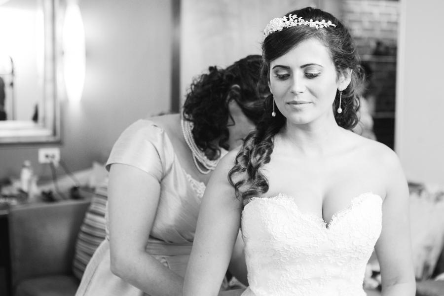 biltmore-ballrooms-wedding-photos0010.jpg