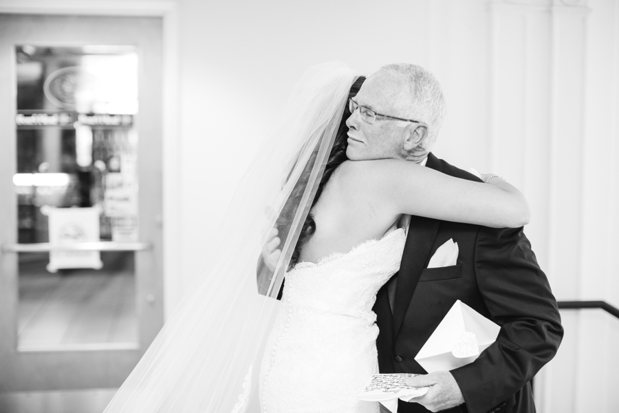 biltmore-ballrooms-wedding-photos0012.jpg