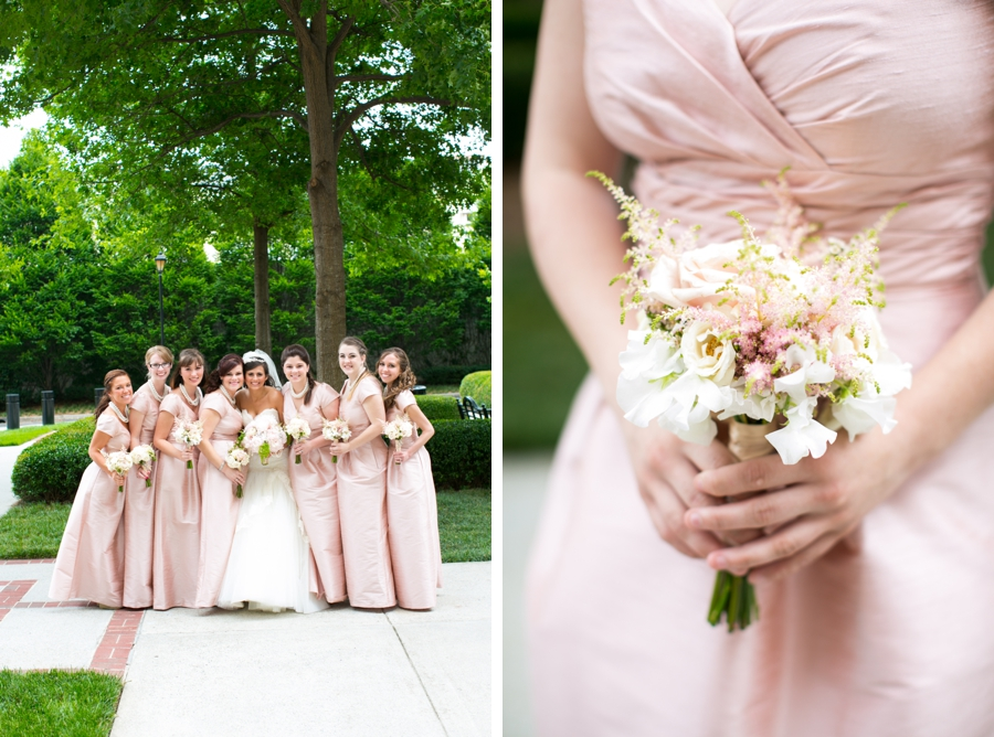 biltmore-ballrooms-wedding-photos0016.jpg