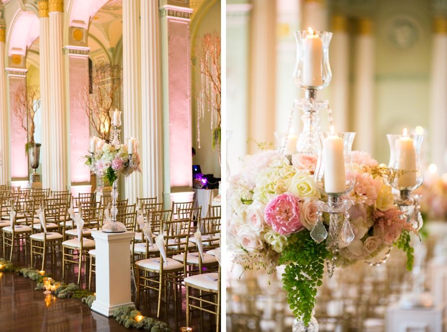 biltmore-ballrooms-wedding-photos0022.jpg