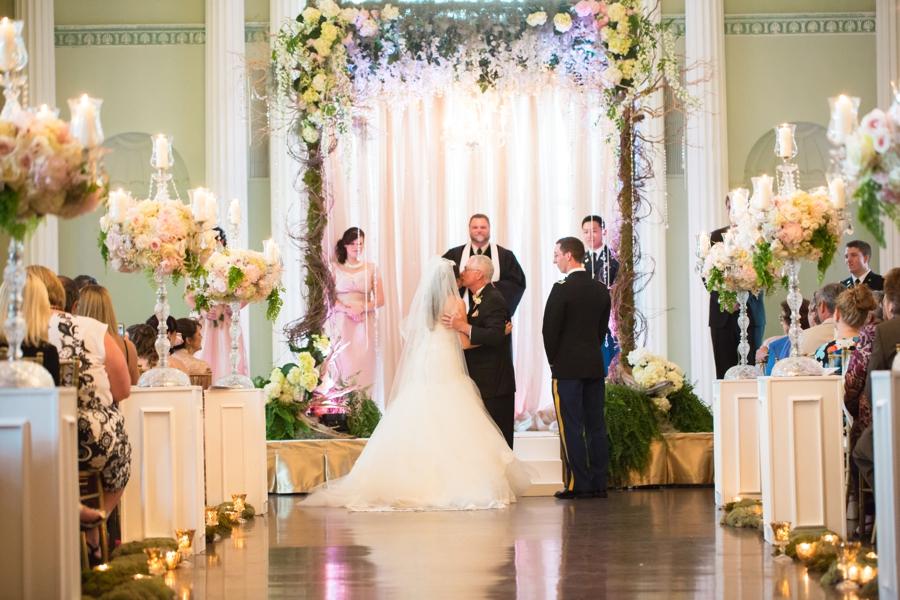 biltmore-ballrooms-wedding-photos0029.jpg
