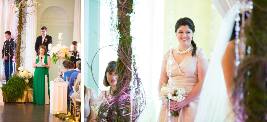 biltmore-ballrooms-wedding-photos0030.jpg