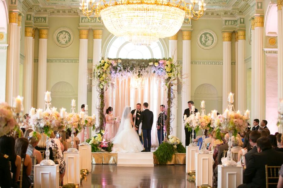 biltmore-ballrooms-wedding-photos0033.jpg