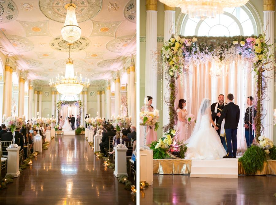 biltmore-ballrooms-wedding-photos0034.jpg