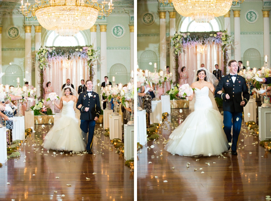 biltmore-ballrooms-wedding-photos0036.jpg