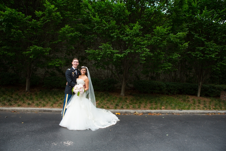 biltmore-ballrooms-wedding-photos0037.jpg