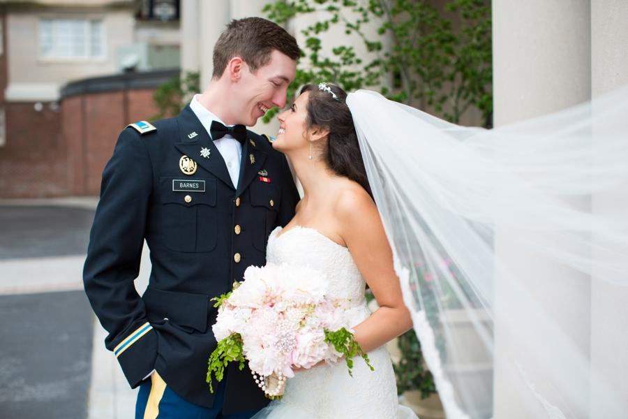 biltmore-ballrooms-wedding-photos0044.jpg