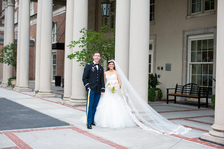 biltmore-ballrooms-wedding-photos0045.jpg