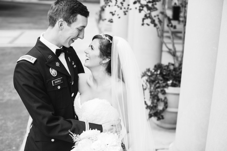 biltmore-ballrooms-wedding-photos0046.jpg